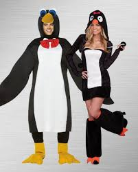 Penguin Halloween Costumes Animal U0026 Bug Costumes Buycostumes