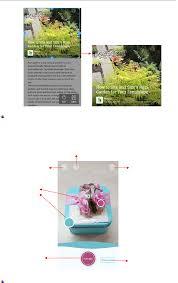 sl514 mobile phone user manual 15 sl514 userman r3 doppio mobile
