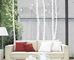 Branch Decor 20 Beautiful Trees U0026 Branches Vinyl Wall Decals Wall Art