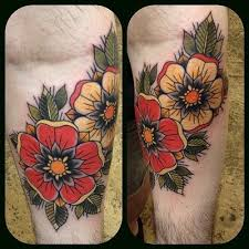 30 best tattoo inspiration images on pinterest tattoo