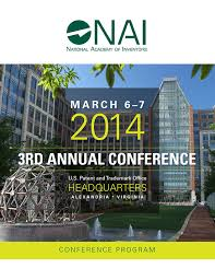 program booklets conference program seventh annual nai conference in washington dc