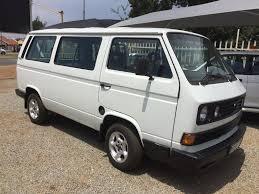 1996 vw microbus junk mail