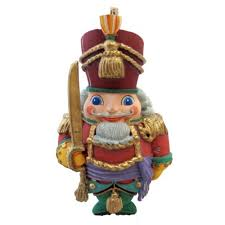 661 best nutcrackers sweet images on