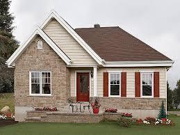 small home plans unique small house plans home deco plans