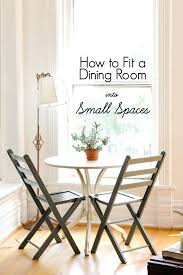dining table for small spaces tables for small rooms dragtimes info