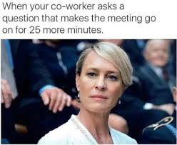 Annoying Coworker Meme - annoying coworker memes cubicle life