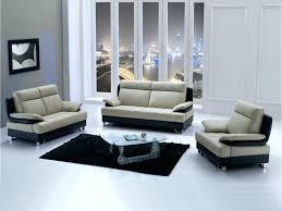 Modern Sofa Designs For Drawing Room Sofa Designs For Drawing Room