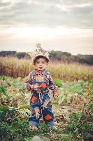 toddler boy costumes toddler costumes ideas best 25 toddler boy costumes