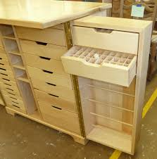 Craft Storage Cabinet Craft Storage Cabinets With Drawers 105 Best Images About Craft