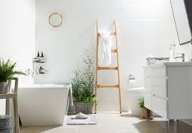 unique bathroom designs the awesome inspirations of unique bathroom design home