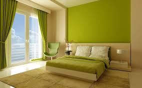 Green Bedroom Curtains Color Combinations For Bedrooms Say Goodbye To Your Boring Single