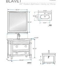 What Is The Standard Height by Adorable 80 Bathroom Vanity Height Standard Design Inspiration Of