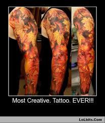 Most Creative Tattoo Ideas 35 Best Tattoo Ideas Images On Pinterest