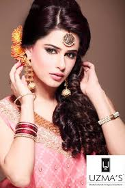 practically teaches us pakistani haire style 439 best hair styles i like images on pinterest bridal