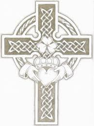 best 25 irish tattoos ideas on pinterest celtic tattoo meaning