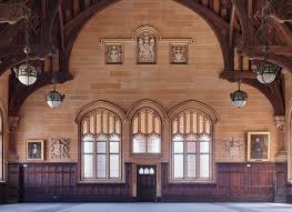 lexisnexis bee certificate prizes and honour roll the university of sydney