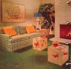 better homes and gardens decorating book c 1968 my dream