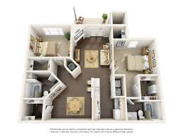 Floor Plans For Apartments 3 Bedroom by Two U0026 Three Bedroom Apartments For Rent Keystone Farms Apartments