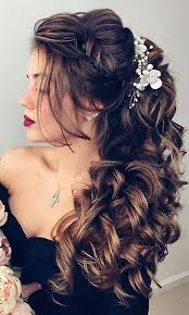 hairstyles for wedding best 25 wedding hairstyles ideas on bridal
