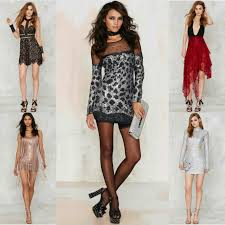 dresses to wear on new years what to wear on new years lakshmi in trance