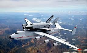 china resurrects world u0027s largest cargo plane popular science