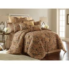 King Linen Comforter Linen Bedding Sets You U0027ll Love Wayfair