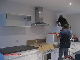 meubles haut cuisine fixer des meubles haut de cuisine pour idees de deco de cuisine