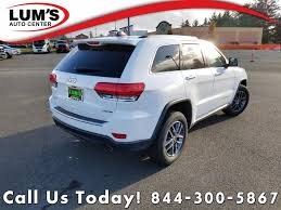 2017 jeep highlander used jeep for sale