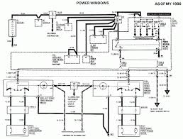 captivating proton wira wiring diagram contemporary wiring