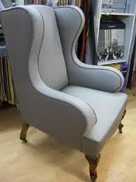 valet de chambre ancien agréable valet de chambre ancien 5 latelier cr233a fauteuil