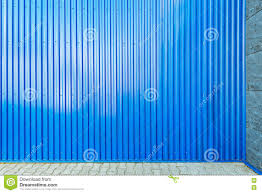 corrugated metal fence corrugated metal fence exterior rustic