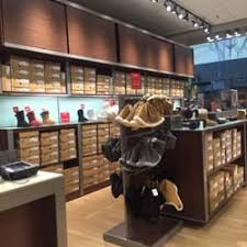ugg boots sale los angeles ca ugg outlet 19 photos shoe stores 524 great mall dr milpitas