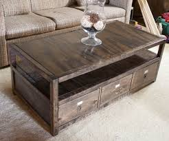 Table Co 160 Best Coffee Tables Ideas Diy Coffee Table Living Room