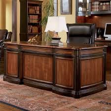 Executive Desk Solid Wood An Executive Desk Is The Ultimate In Elegance Your Desk Guide