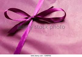 satin wrap tissue paper tissue paper stock photos tissue paper stock images alamy