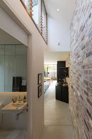 Contemporary Home Interior 645 Best Ideas For Home Images On Pinterest Kelly Wearstler
