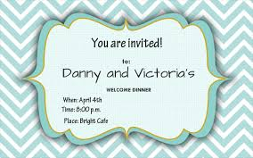 free invitations templates free party invitation templates free templates for party