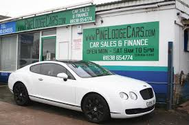 convertible bentley cost used bentley continental gt cars for sale motors co uk