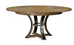 Jupe Dining Table Tower Jupe Dining Table Medium Sarreid Ltd Portal Your