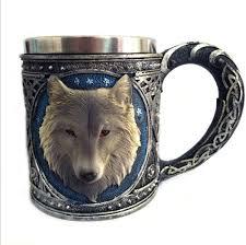 Buy Coffee Mugs by Popular Character Coffee Mugs Buy Cheap Character Coffee Mugs Lots