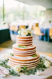 wedding cake quezon city marché wedding philippines the new trend in wedding cakes