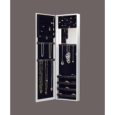 hanging jewelry armoire u2013 massagroup co