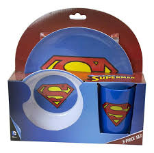 Super Hero Bathroom Set Superman Bathroom Set