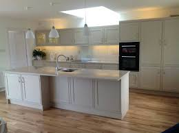 how to grout articles with kitchen cabinets west island montreal tag kitchen