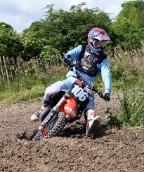 first motocross race the battle to commence at whiteway u2013 premier mx