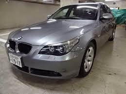 bmw used car sale buy used car sales and lease cars information sale