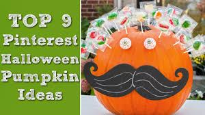 Halloween Crafts For 4th Graders by 100 Best Halloween Ideas 4th Grade Party 2017 Costume