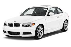 bmw 1 coupe review 2013 bmw 1 series reviews and rating motor trend