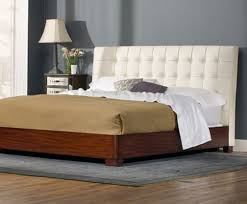 newhouse bed ultra white charles p rogers beds direct