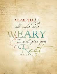 Scriptures Of Comfort And Peace 155 Best Quotes U0026 Bible Verses Images On Pinterest